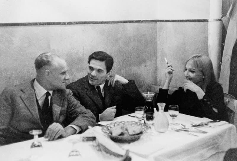 Moravia-Pasolini-Betti-bar-rosati