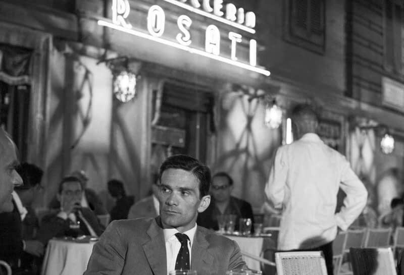 Pasolini-bar-rosati